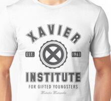 Xavier Institute Unisex T-Shirt