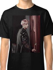 Jin Wings Classic T-Shirt