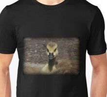 Featherless Fluff Unisex T-Shirt