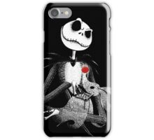 The Gourdfather iPhone Case/Skin