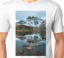 The Towers Unisex T-Shirt