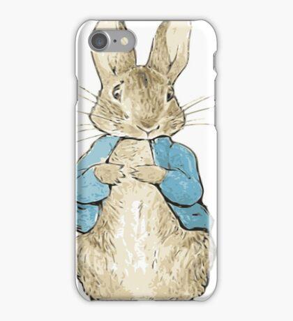 Beatrix Potter iPhone Case/Skin