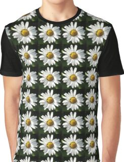 The Daisy Chain By Emily Stanley Graphic T-Shirt