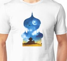 A Wondrous Place Unisex T-Shirt
