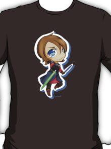Anakin Skywalker chibi T-Shirt