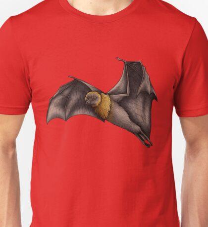 Rodrigues Fruit Bats Unisex T-Shirt