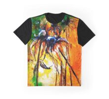 Last Looks... Graphic T-Shirt