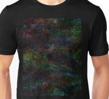 Filthy Pixels Unisex T-Shirt
