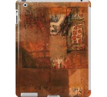 Box O' Rocks iPad Case/Skin