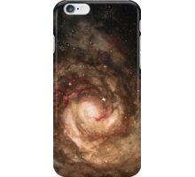just a dream iPhone Case/Skin