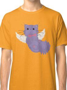 Fluffal Cat - Yu-Gi-Oh! Classic T-Shirt