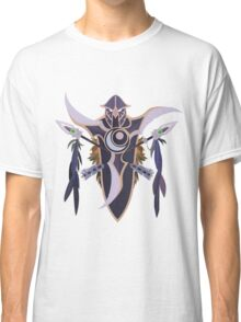 Night Elf Sigil Classic T-Shirt