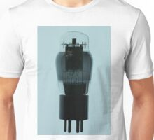 Power Pentode Unisex T-Shirt