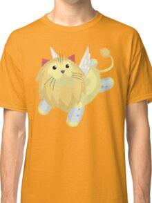 Fluffal Leo - Yu-Gi-Oh! Classic T-Shirt