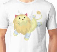 Fluffal Leo - Yu-Gi-Oh! Unisex T-Shirt
