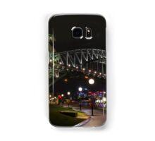 Sydney Australia Samsung Galaxy Case/Skin