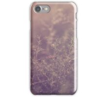 Summer Dreams iPhone Case/Skin