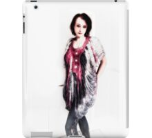 Arabian  iPad Case/Skin