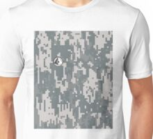UNSC Urban Unisex T-Shirt
