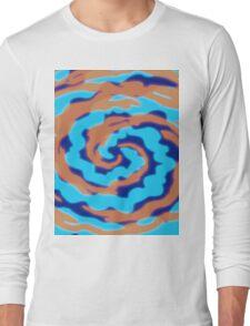 Fusion Summon - Yu-Gi-Oh! Long Sleeve T-Shirt