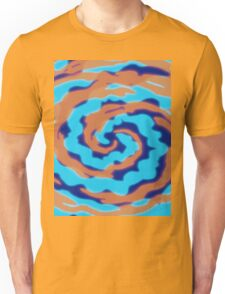 Fusion Summon - Yu-Gi-Oh! Unisex T-Shirt