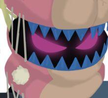 Frightfur Bear - Yu-Gi-Oh! Sticker