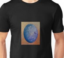 Rememberance by 'Donna Williams' Unisex T-Shirt