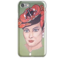 Cancer Phone case & skins Morphine Art iPhone Case/Skin