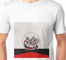 Area023 Unisex T-Shirt