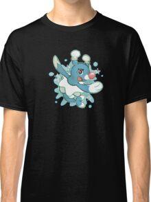 Brionne Classic T-Shirt