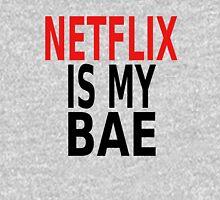 Netflix Is My Bae Tank Top