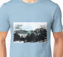 Tree's Unisex T-Shirt