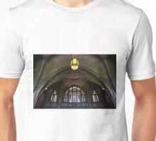 Knox Unisex T-Shirt