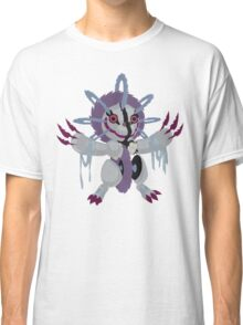 Frightfur Leo - Yu-Gi-Oh! Classic T-Shirt