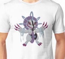 Frightfur Leo - Yu-Gi-Oh! Unisex T-Shirt