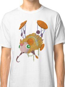 Frightfur Sheep - Yu-Gi-Oh! Classic T-Shirt