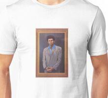 Seinfeld // The Kramer Unisex T-Shirt
