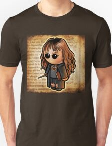 """HARRY POOTER - """"The Smart One"""" POOTERBELLY Unisex T-Shirt"""