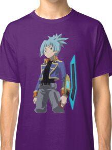 Sora - Yu-Gi-Oh! Classic T-Shirt