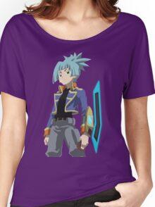 Sora - Yu-Gi-Oh! Women's Relaxed Fit T-Shirt