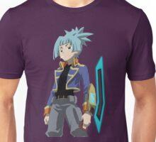 Sora - Yu-Gi-Oh! Unisex T-Shirt