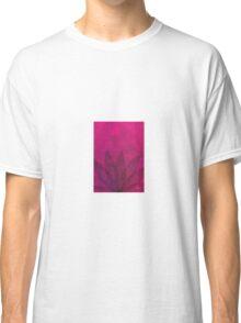Neon 1 Classic T-Shirt