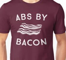 ABS by bacon Unisex T-Shirt