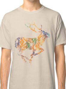 Deer Beauty Classic T-Shirt
