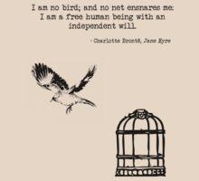 no bird by beforethedawn
