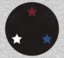 Plexus Ranger Logo by daenske