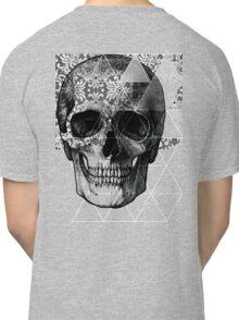 Dias de Los Geomuertos Classic T-Shirt