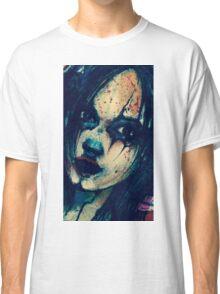 I Succubus  Classic T-Shirt