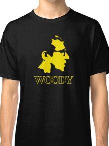 Woody Allen Classic T-Shirt