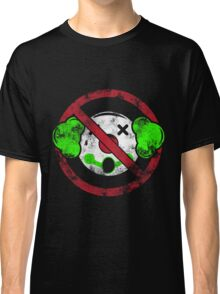 We All Float Down Here The Sequel Classic T-Shirt